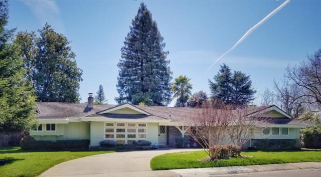 1815 Jay Court, Carmichael, CA 95608 (MLS #19014713) :: Heidi Phong Real Estate Team