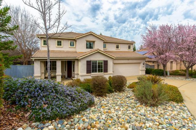 1379 Pajaro Court, Auburn, CA 95603 (MLS #19014727) :: The Del Real Group