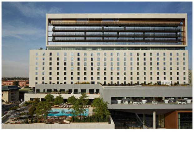 500 J Street #1508, Sacramento, CA 95814 (MLS #19014729) :: Heidi Phong Real Estate Team