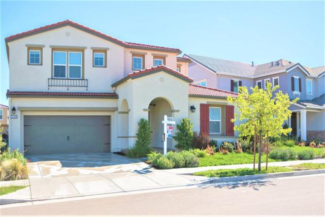 2588 Remy Cantos Drive, Tracy, CA 95376 (#19014744) :: The Lucas Group