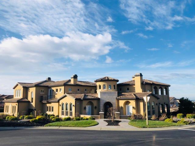 3396 Vista De Madera, Lincoln, CA 95648 (MLS #19014760) :: The Del Real Group