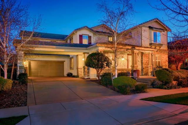 2308 Holman Court, Woodland, CA 95776 (MLS #19014764) :: The Merlino Home Team