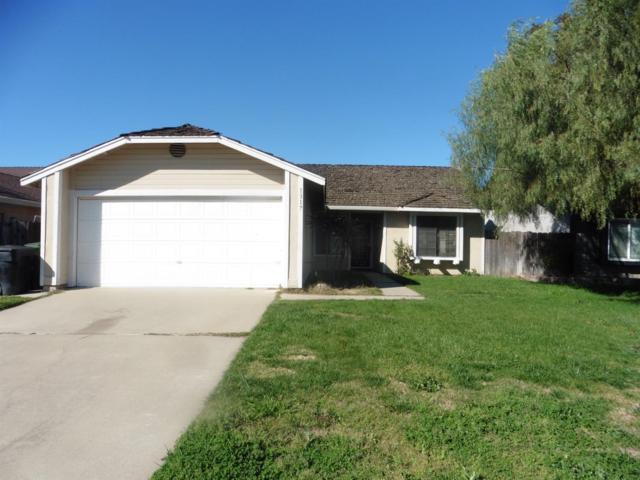 1317 Bailey, Ripon, CA 95366 (MLS #19014767) :: Heidi Phong Real Estate Team