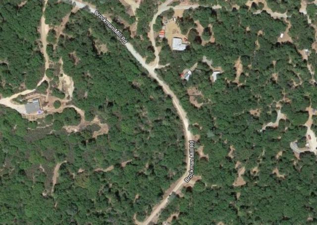 0 Brockman Mill Rd, Fiddletown, CA 95629 (MLS #19014782) :: Keller Williams - Rachel Adams Group