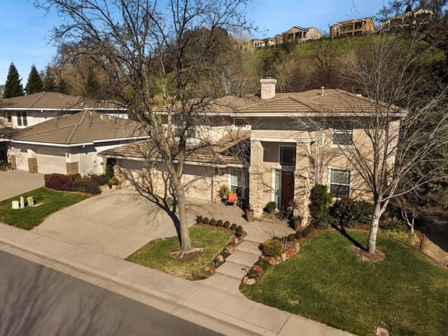 2837 Hillcrest Road, Rocklin, CA 95765 (MLS #19014796) :: eXp Realty - Tom Daves