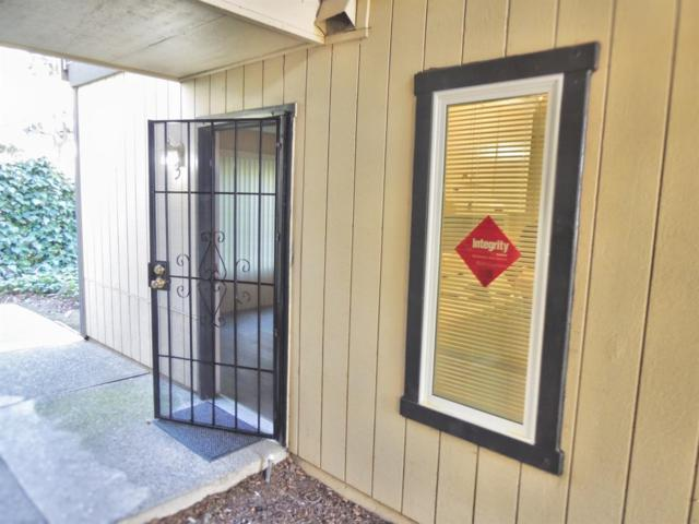 6724 Plymouth Road #3, Stockton, CA 95207 (MLS #19014806) :: Heidi Phong Real Estate Team