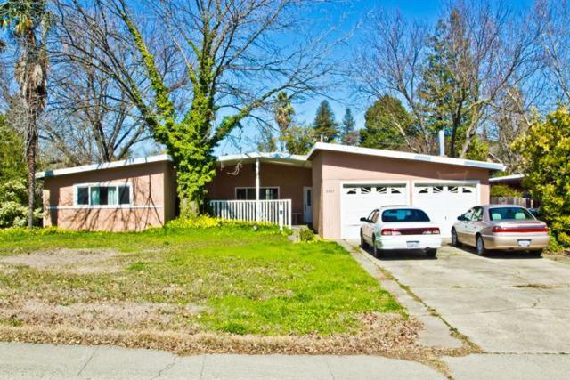 8107 Kaula Drive, Fair Oaks, CA 95628 (MLS #19014816) :: Dominic Brandon and Team