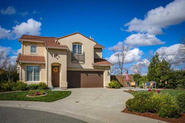 212 Muckross Abbey Court, Lincoln, CA 95648 (MLS #19014823) :: REMAX Executive