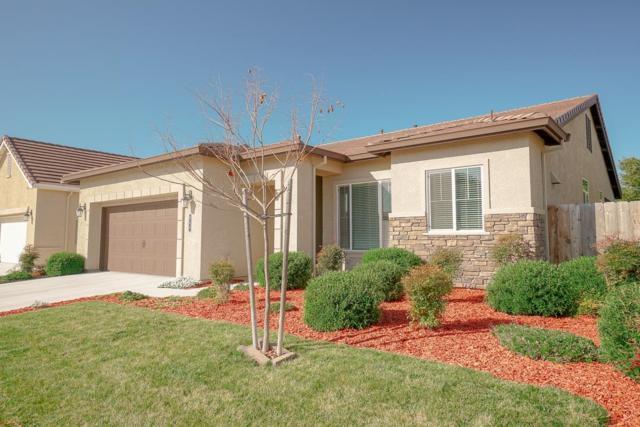 945 Granite Lane, Manteca, CA 95336 (MLS #19014860) :: Heidi Phong Real Estate Team