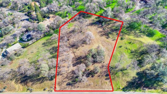 3317 Morel Way, Placerville, CA 95667 (MLS #19014868) :: The Del Real Group