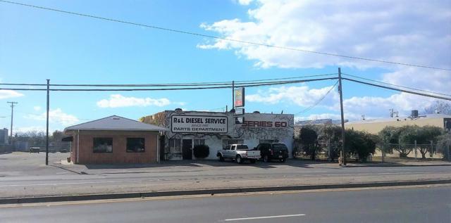 2413 West Lane, Stockton, CA 95205 (#19014869) :: The Lucas Group