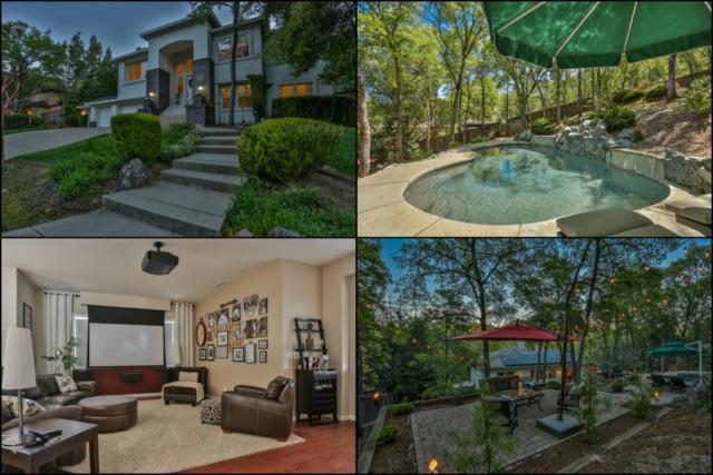 1094 Manning Drive, El Dorado Hills, CA 95762 (MLS #19014875) :: Keller Williams - Rachel Adams Group