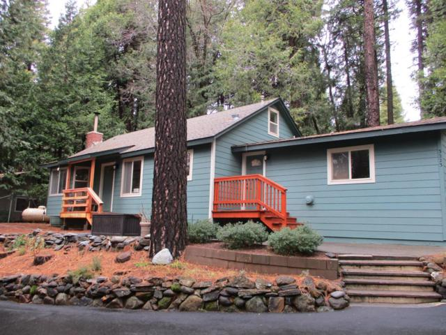 3223 Sly Park Road, Pollock Pines, CA 95726 (MLS #19014884) :: The Del Real Group