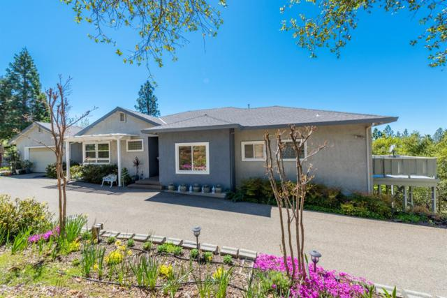 1752 Whispering Wind Drive, Placerville, CA 95667 (MLS #19014901) :: The MacDonald Group at PMZ Real Estate