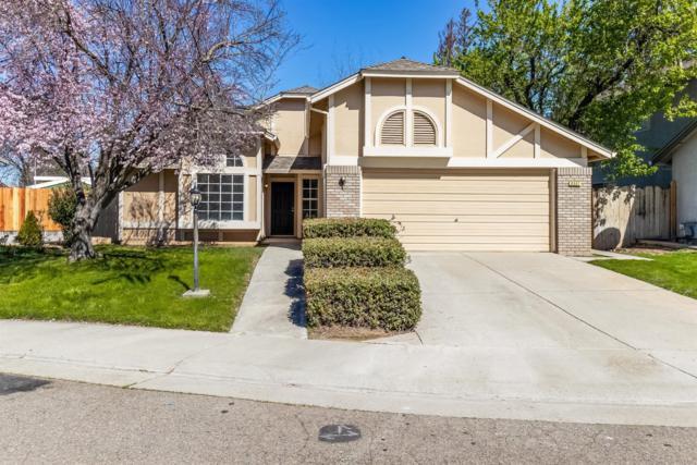 8301 Rambleton Way, Antelope, CA 95843 (MLS #19014969) :: Keller Williams Realty