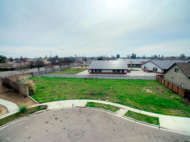 1286 Maxim Drive, Ceres, CA 95307 (MLS #19014972) :: The Del Real Group