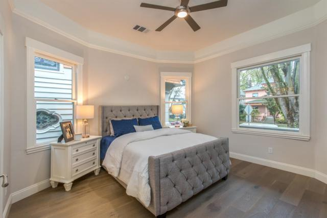 2415 H Street, Sacramento, CA 95816 (MLS #19014988) :: Heidi Phong Real Estate Team