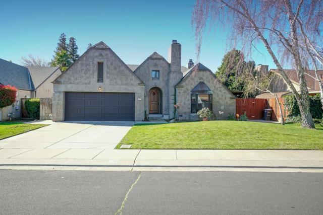 962 Swan Drive, Manteca, CA 95337 (MLS #19015012) :: Keller Williams Realty