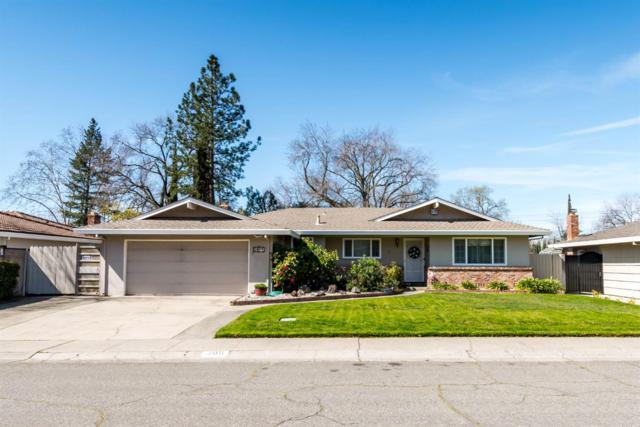 2011 Linden Grove Way, Carmichael, CA 95608 (MLS #19015014) :: Heidi Phong Real Estate Team