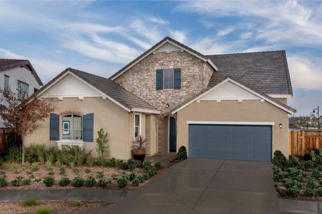 18348 Big Bear Drive, Lathrop, CA 95330 (MLS #19015041) :: Keller Williams Realty