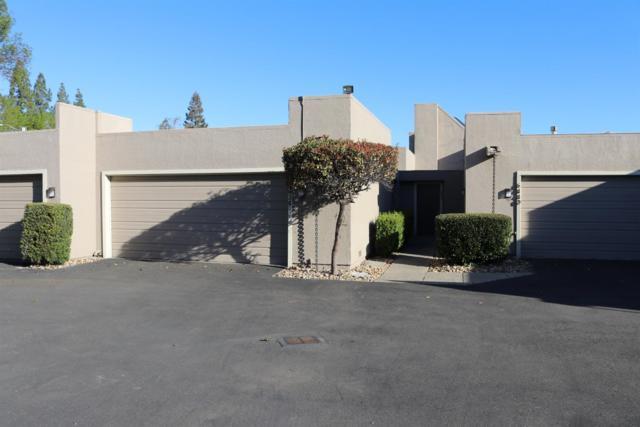 6436 Embarcadero Drive, Stockton, CA 95219 (MLS #19015085) :: Heidi Phong Real Estate Team