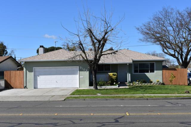 9147 N. El Dorado St, Stockton, CA 95210 (MLS #19015106) :: Heidi Phong Real Estate Team