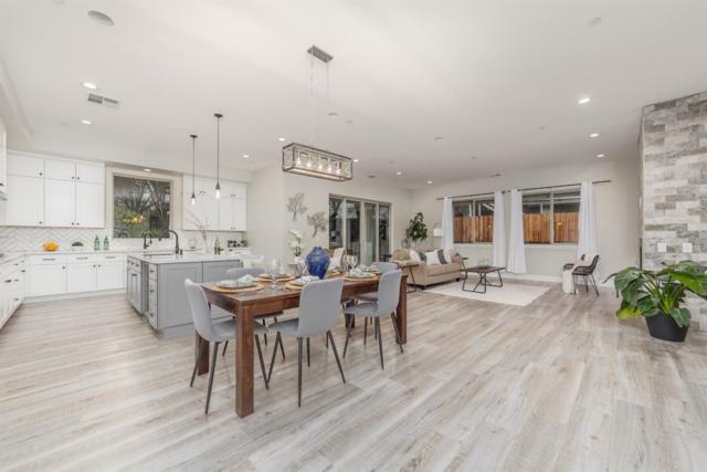 1112 Turquoise Way, El Dorado Hills, CA 95762 (MLS #19015138) :: Heidi Phong Real Estate Team