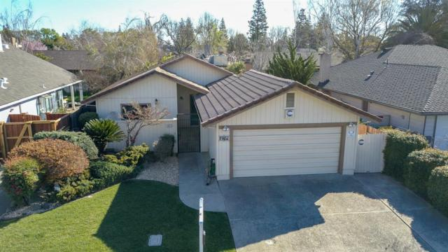2073 Angelico Circle, Stockton, CA 95207 (MLS #19015163) :: Heidi Phong Real Estate Team