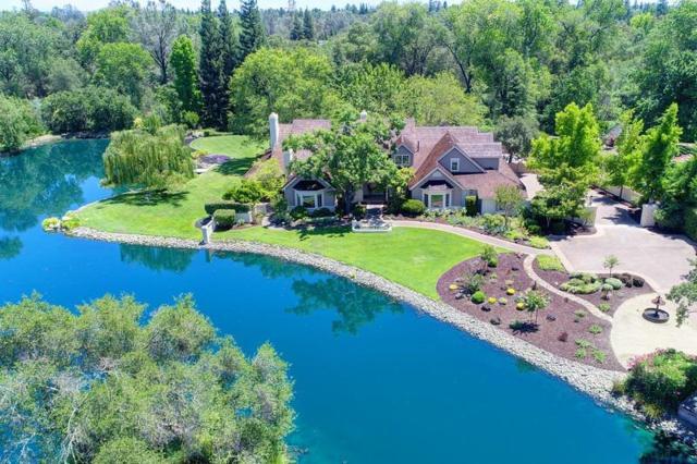 7145 Summerwood Court, Granite Bay, CA 95746 (MLS #19015171) :: eXp Realty - Tom Daves