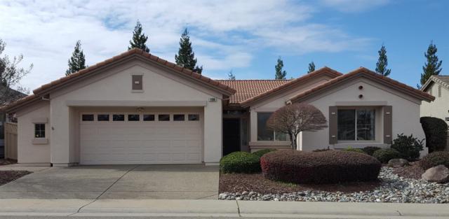 1990 Laurelhurst Lane, Lincoln, CA 95648 (MLS #19015187) :: The Del Real Group