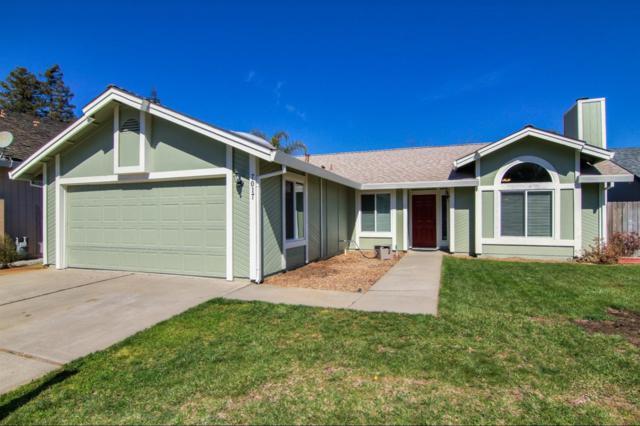 7017 Fall Way, Elk Grove, CA 95758 (MLS #19015215) :: Heidi Phong Real Estate Team