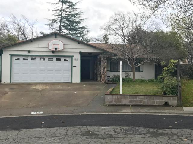 8431 Harbourwood Drive, Orangevale, CA 95662 (MLS #19015327) :: Keller Williams Realty