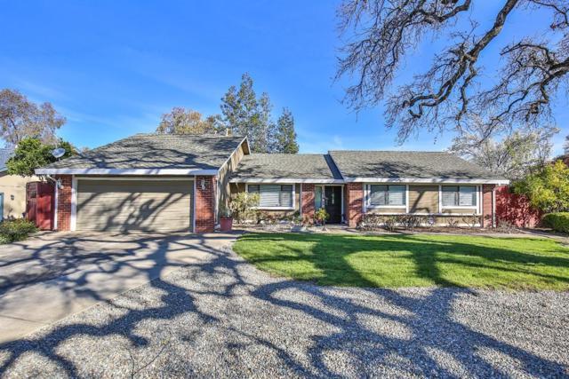 7879 Wildridge Drive, Fair Oaks, CA 95628 (MLS #19015366) :: Dominic Brandon and Team