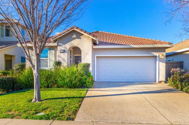 11787 Bagota Way, Rancho Cordova, CA 95742 (MLS #19015383) :: Heidi Phong Real Estate Team