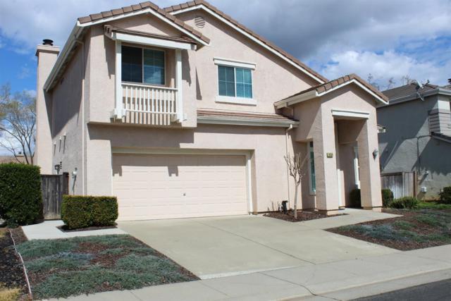 9434 Lakewind Lane, Elk Grove, CA 95758 (MLS #19015402) :: Heidi Phong Real Estate Team