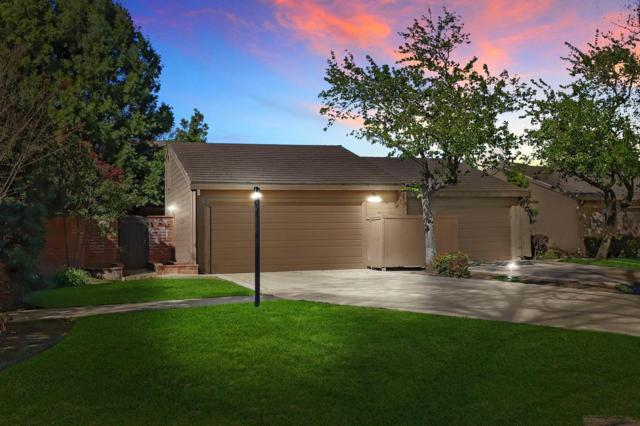 5523 Grouse Run Drive, Stockton, CA 95207 (MLS #19015418) :: Heidi Phong Real Estate Team