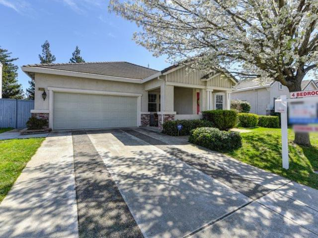 9179 Ephraim Way, Elk Grove, CA 95758 (MLS #19015467) :: The Del Real Group