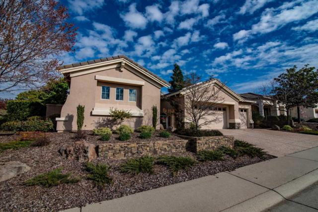 1408 Stone Hearth Lane, Lincoln, CA 95648 (MLS #19015477) :: Heidi Phong Real Estate Team