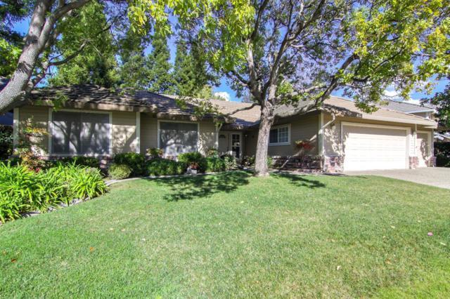 2071 Hardwick Way, Granite Bay, CA 95746 (MLS #19015489) :: eXp Realty - Tom Daves