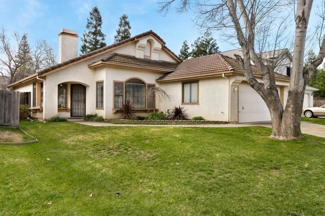 9426 Bowmont Way, Elk Grove, CA 95758 (MLS #19015490) :: Heidi Phong Real Estate Team