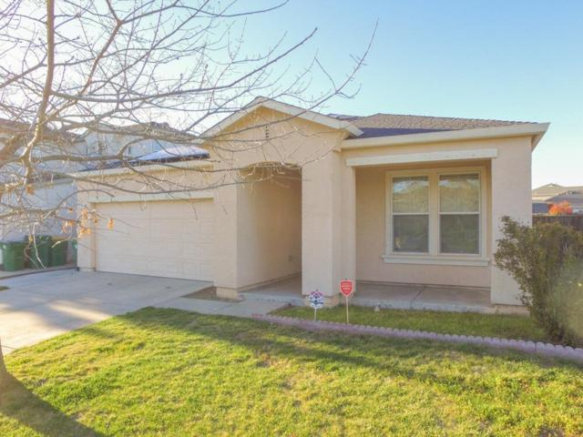 2011 Oak Branch, Stockton, CA 95205 (MLS #19015491) :: The Del Real Group