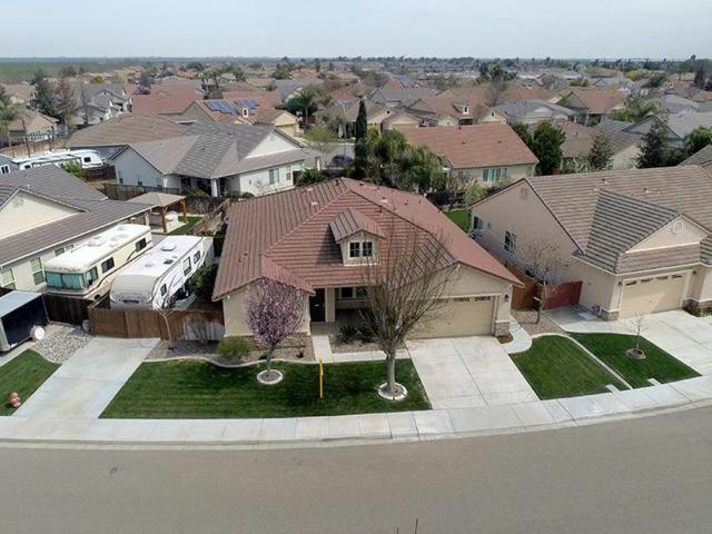 718 Black Mountain Lane, Newman, CA 95360 (MLS #19015503) :: Keller Williams Realty