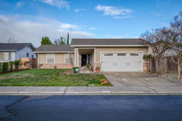 1055 Compass, Manteca, CA 95337 (MLS #19015540) :: The Del Real Group