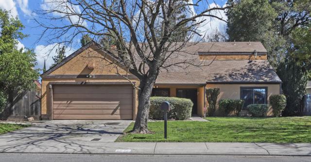 6926 Plymouth Road, Stockton, CA 95207 (MLS #19015563) :: Heidi Phong Real Estate Team