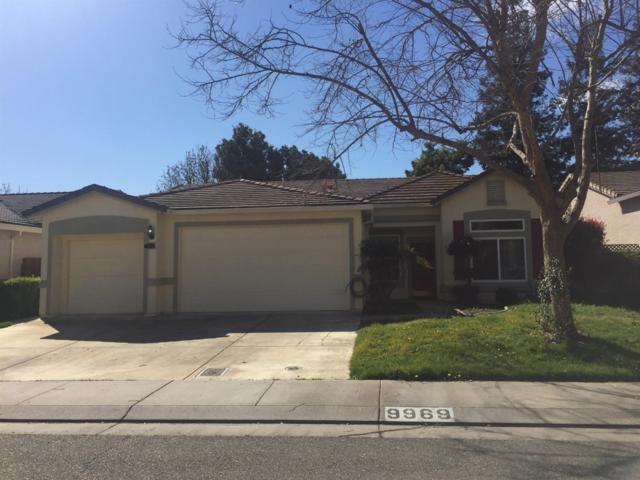 9969 River View Circle, Stockton, CA 95209 (MLS #19015565) :: Heidi Phong Real Estate Team