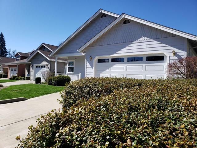 137 Village Court, Jackson, CA 95642 (MLS #19015568) :: Heidi Phong Real Estate Team
