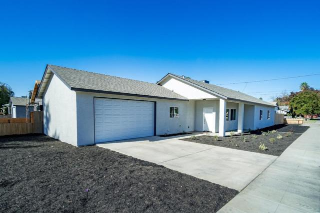 525 N. 3Rd Street, Chowchilla, CA 93610 (MLS #19015575) :: The Del Real Group