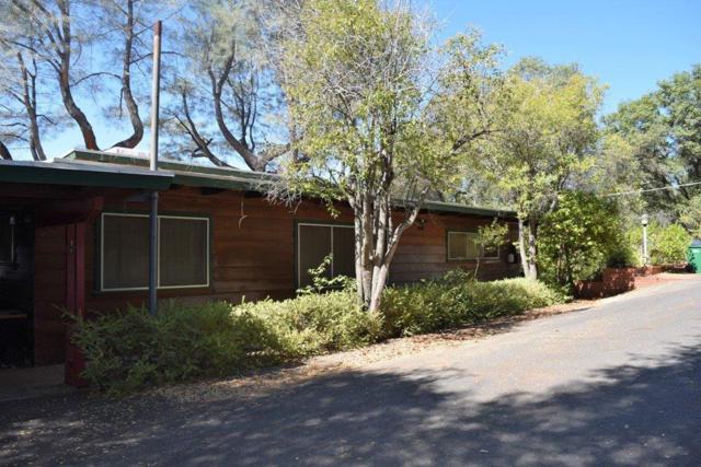 524 E Bald Mountain Road, Sonora, CA 95370 (MLS #19015577) :: Dominic Brandon and Team