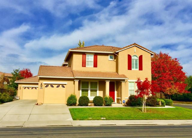 4209 Steamboat Cove Lane, Stockton, CA 95219 (#19015586) :: The Lucas Group