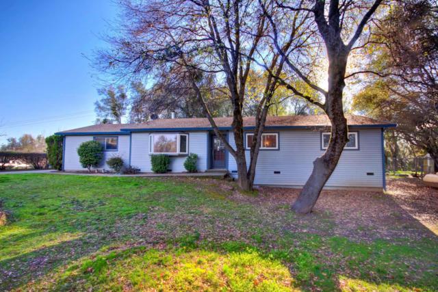 2381 Loma Cima Drive, Placerville, CA 95667 (MLS #19015590) :: REMAX Executive